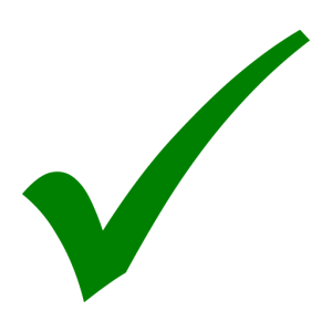 Tick-mark-icon-png-66191